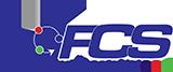 fcsltd.com